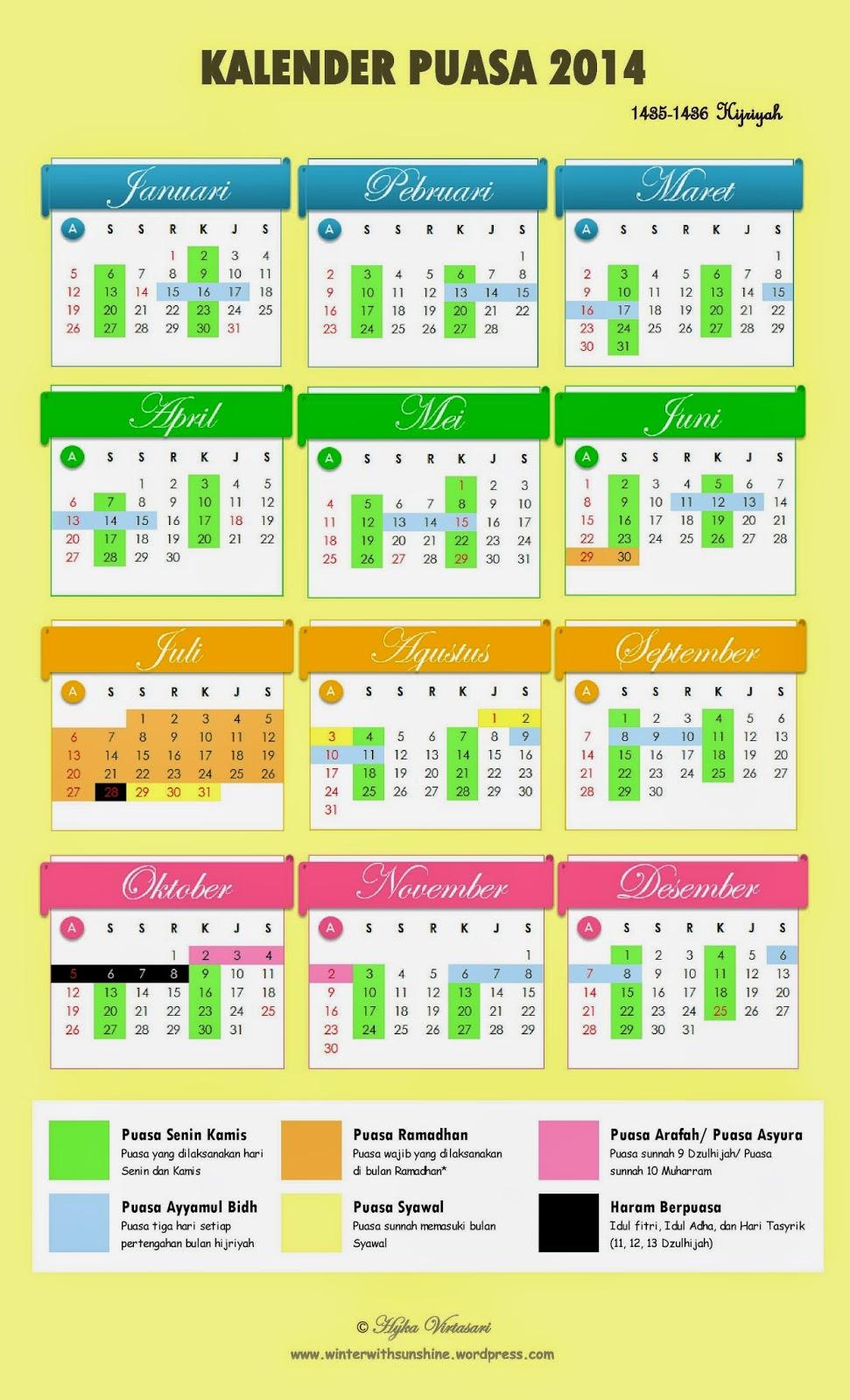 kalendar-puasa-sunah-kr-cahelek.jpg