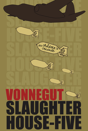 slaughterhouse essay d o omole et al an quiz worksheet slaughterhouse five themes com print themes in slaughterhouse five