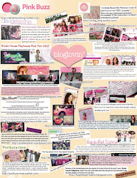 amz88 on Etude House Newsletter