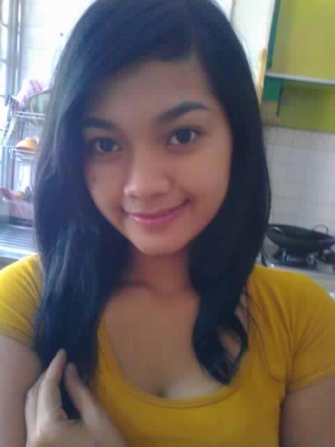 foto gadis sma sragen telanjang   bokep indonesia