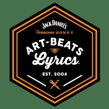Art, Beats + Lyrics is Friday!