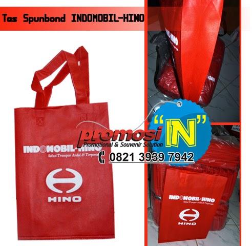 Tas Spunbond,Pesan Tas Spunbond Surabaya,Jual Tas Spunbond Grosir