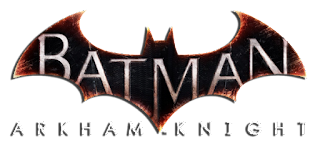 Batman_arkham_knight_official_logo_rende