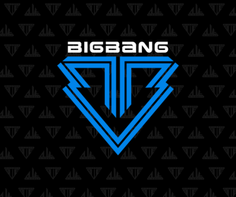 Lirik Lagu BIG BANG Blue