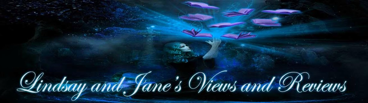 Lindsay and Jane&#39;s Views and Reviews