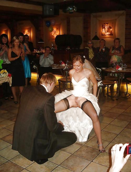 smotret-ne-postanovochnoe-porno-na-svadbah