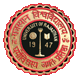 BA 2nd Year Result of rajasthan Univesity