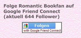 Follower Widget Google Friend Connect