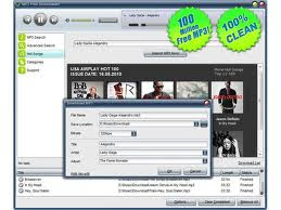Super Mp3 Download 4.8.3.8