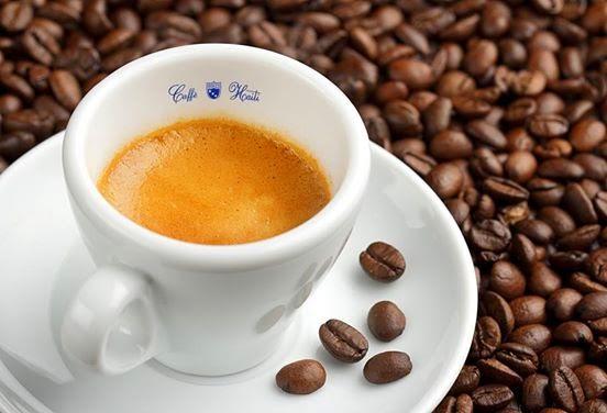 Euro contest caff haiti torrefazione un caff veramente speciale - Diversi tipi di caffe ...
