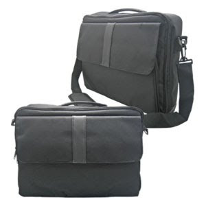 CENTRUM LINK - BUSINESS COMPUTER BAG - Code 2927