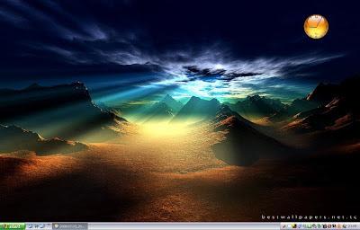 Background Wallpaper HD