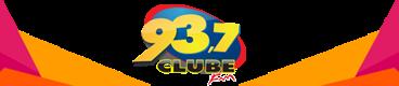Clube FM 93.7