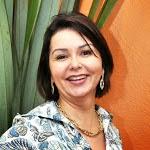 Rosane Itaborai