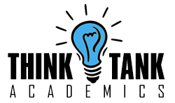 ThinkTank Academic Group