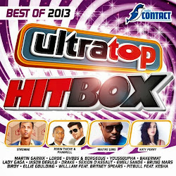 ultratop hitbox   best of 2013 a Download – Ultratop Hitbox   Best Of 2013