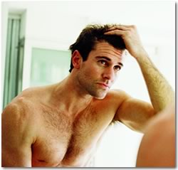 To Solve Hair Loss In Young Men Problem: Hair Loss In Young Men Blog