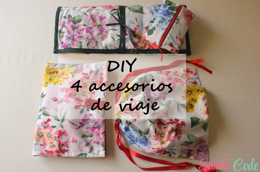 http://www.sarascode.com/2013/11/diy-4-accesorios-de-viaje-para-regalar.html