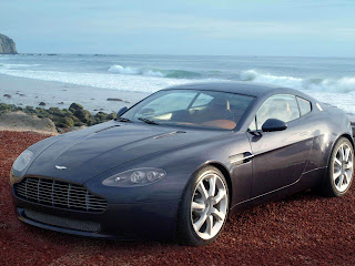 aston martin wallpapers db9,aston martin wallpapers widescreen,aston martin wallpapers download,aston martin wallpapers windows 7,aston martin wallpapers iphone,aston martin wallpapers high resolution