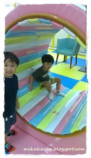 indoor play kuala lumpur