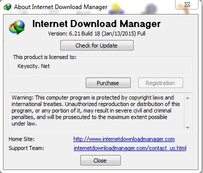 abbyy pdf transformer 2.0 full version free download