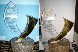 2011 CMMA Awards