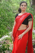 Priyanka photos at srimathi bangaram pm-thumbnail-4