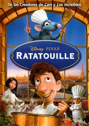 http://1.bp.blogspot.com/-SB5Ic5AyGFg/VIJtb0p7WvI/AAAAAAAAE24/XwtRdg2y9uM/s420/Ratatouille%2B2007.jpg