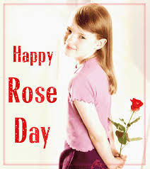 Happy-Rose-Day-Sweet-Wishes-Messages-with-Images-4