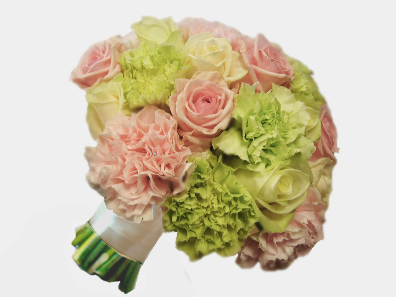 Wedding Flowers Bouquet Png 2014 Fresh Flowers