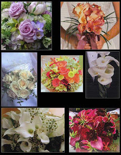 wholesale wedding flowers,wedding flowers gallery,pictures of wedding flowers,wedding flowers prices,wedding flowers online