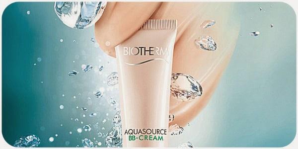 Biotherm BB Cream