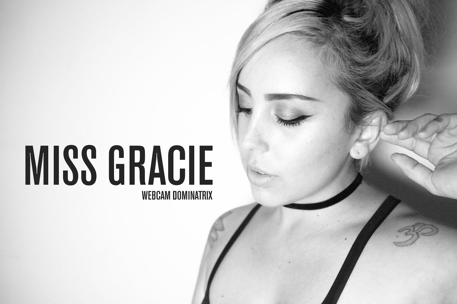 Mistress Gracie