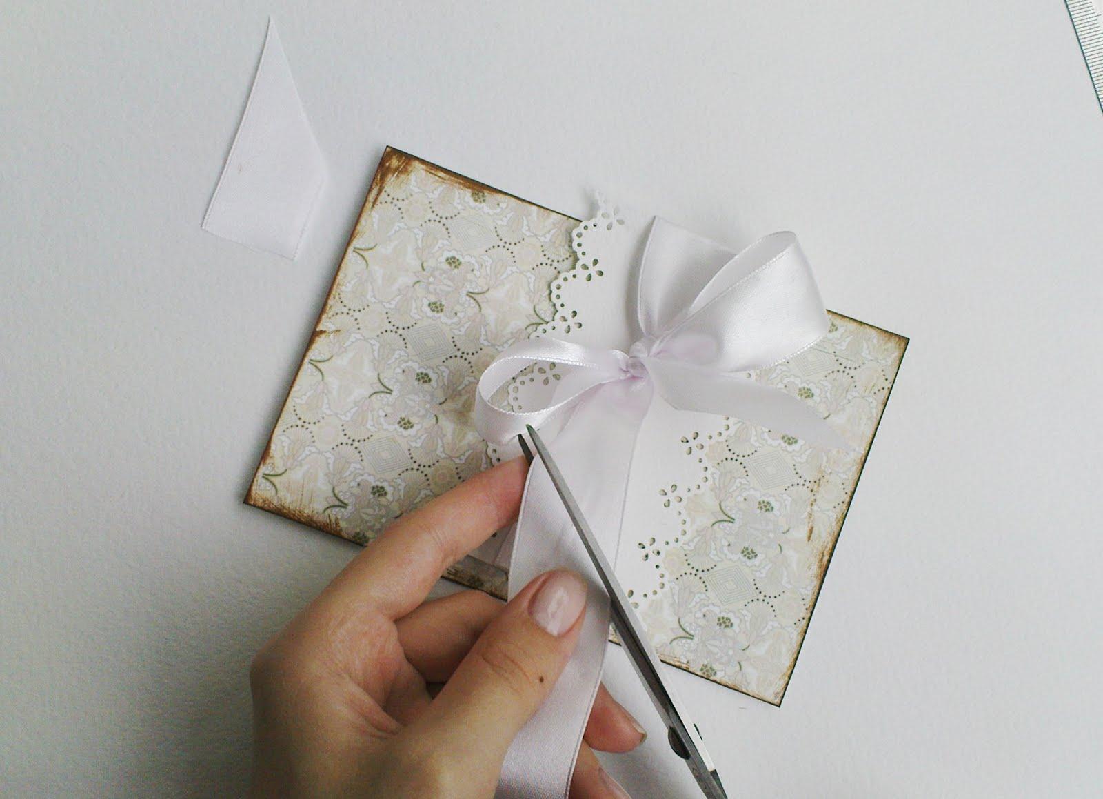 Подарок мужчине на день рождения от любовницы 19