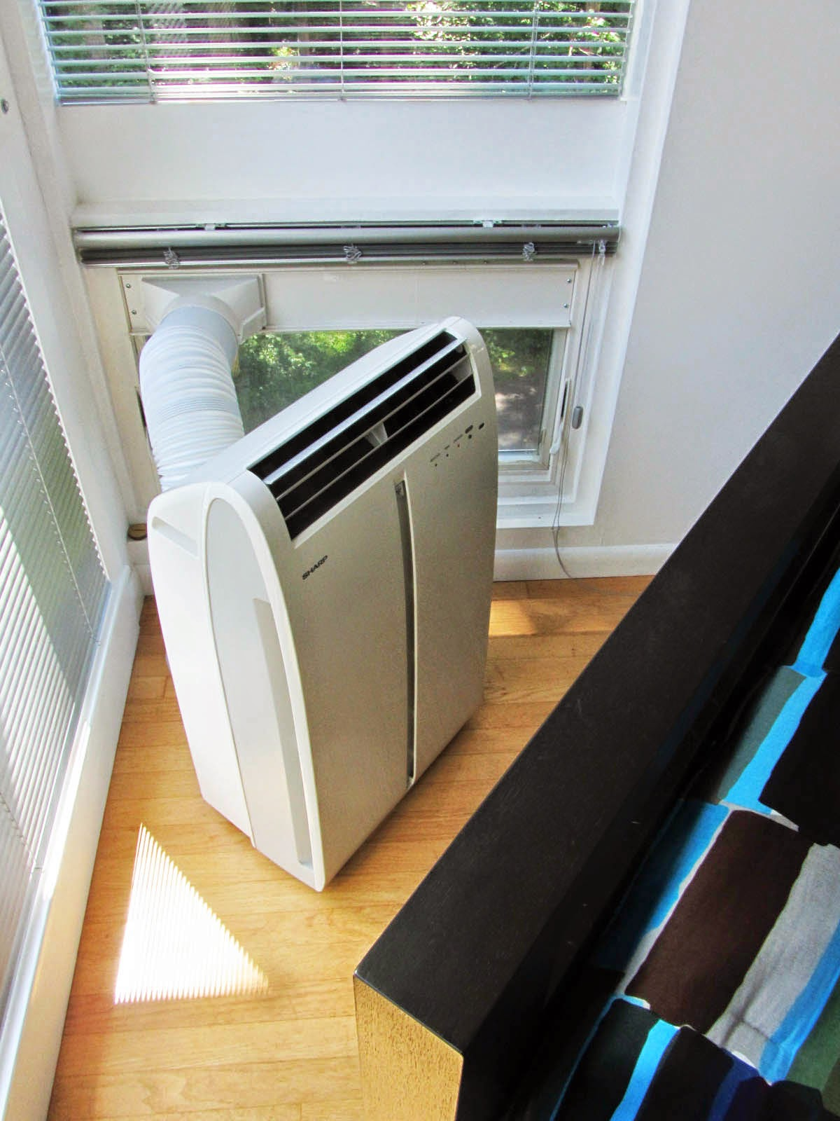 Whole house ac units - In Addition Even Brand New Whole House Single Fan Coil Unit Systems Just Don T Cool Or Heat Multi Floor Multi Zone Residences Well
