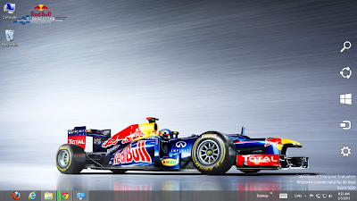 Sebastian Vattel Formula 1 2013 Theme, Sebastian Vattel Wallpaper 2013, Formula 1 Computer Theme, Sebastian Vattel Windows 7 Theme, Sebastian Vattel Windows 8 Theme