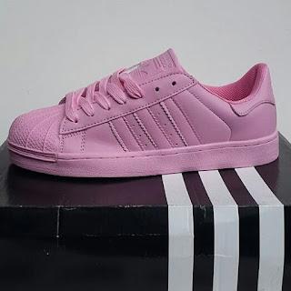 Sepatu Adidas Supercolour Women