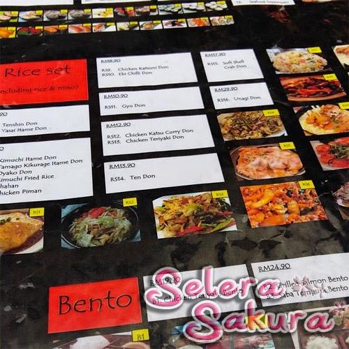 O-SHIMA Japanese Restaurant