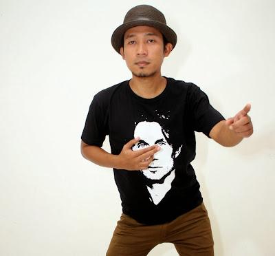 Denny Cagur, Goyang Bang Jali