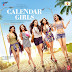 Calender Girls (2015) Mp3 Songs Free Download