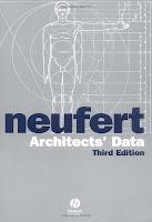 Download Gratis Buku Arsitektur dan Teknik Sipil Lengkap