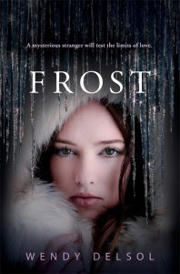 Frost: review