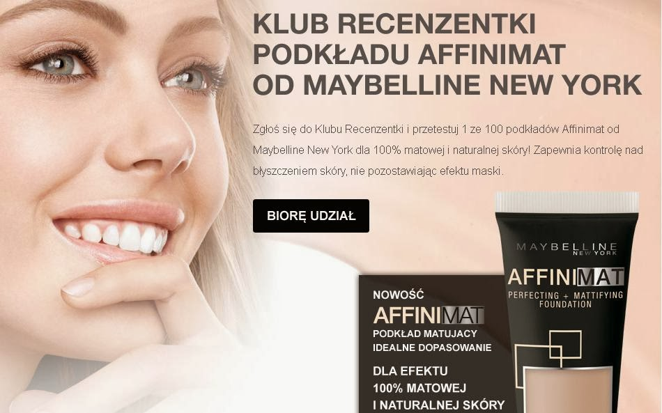 http://wizaz.pl/Makijaz/Trendy-w-makijazu/Klub-Recenzentki-Affinimat