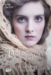 http://lubimyczytac.pl/ksiazka/249682/dziewczyny-z-syberii