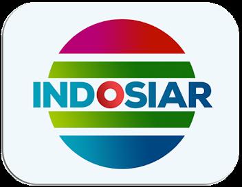 Indosiar dan  Seluk Beluknya