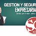 Gestion y Seguridad Empresarial