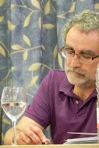 Ángel Aguilar