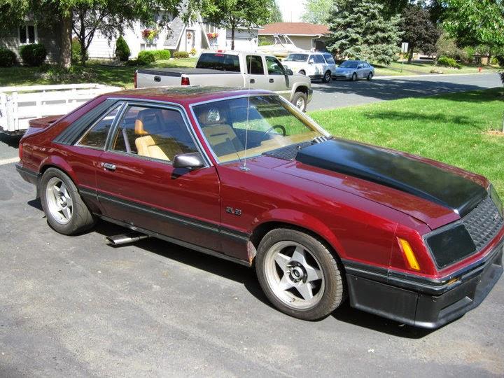 1980 ford mustang cobra rh fordmustanggenerations blogspot com 1980 ford mustang cobra 1980 ford mustang convertible for sale