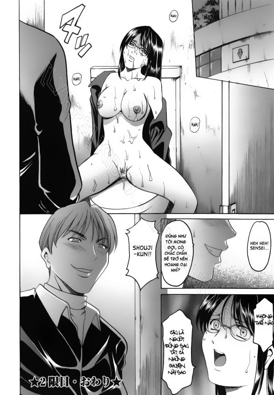 Hình ảnh hentailxers.blogspot.com058 in Truyện tranh sex cô giáo nứng lồn