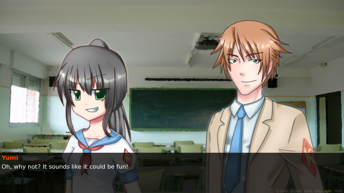bloody call otome game english download